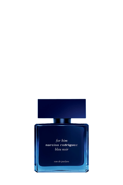 ادوپرفیوم مردانه نارسیسو رودریگز مدل For Him Bleu Noir حجم 100 میل