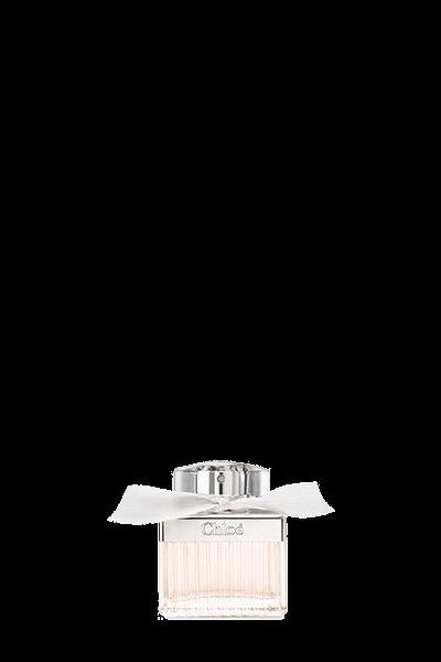 ادو پرفیوم زنانه کلوئه مدل Fleur De Parfum حجم 75 ميلیلیتر