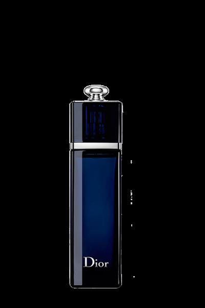 ادو پرفیوم زنانه دیور مدل Dior Addict Eau de Parfum حجم 100 ميلیليتر