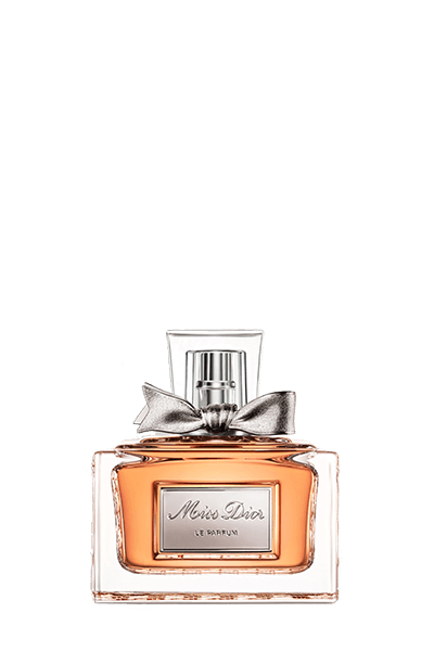 ادو پرفیوم زنانه دیور مدل Miss Dior Le Parfum حجم 75 ميلیلیتر