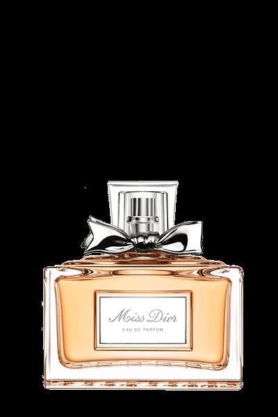 ادو پرفیوم زنانه دیور مدل Miss Dior حجم 100 ميلیلیتر