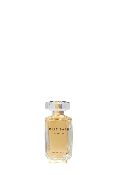 ادو تويلت زنانه الی ساب مدل Le Parfum حجم 90 ميل