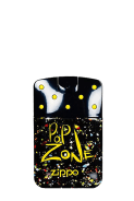 ادوتویلت مردانه پاپزون زیپو 75میل – ZIPPO POPZONE FOR MEN