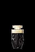 ادوپرفیوم زنانه کارتیر مدل La Panthere Limited Edition حجم 100 میلی لیتر