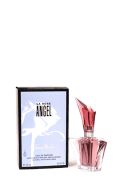 ادوپرفیوم زنانه تیری موگلر مدل THE ROSE ANGEL حجم 25 میلیلیتر