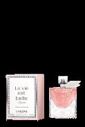 ادوپرفیوم زنانه لانکوم لا ویه مدل Lancome La Vie est Belle L