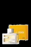 ادکلن زنانه فندی مدل FAN DI FENDI حجم 50 ميلیلیتر