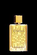 ادو پرفیوم زنانه ایو سن لورن مدل CINEMA حجم 90 ميلیلیتر