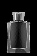 ادو پرفیوم مردانه بالماسو BLACK حجم 80میل