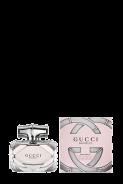 ادو تویلت زنانه گوچی مدل Gucci Bamboo حجم 75 ميلیلیتر