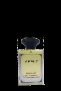 ادوپرفیوم مردانه اپل سوییس مارک  (Swiss Mark Apple)